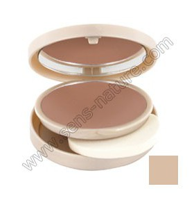 Fond de teint Perfect Finish - n°03 Medium Beige 30 gr