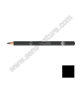 Crayon à paupières n°1 Deep Black