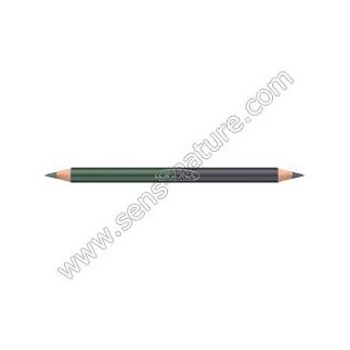 Crayon à paupières duo n°2 Forest