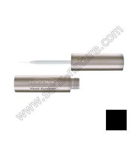 Eyeliner liquide n°1 Black- 4 ml
