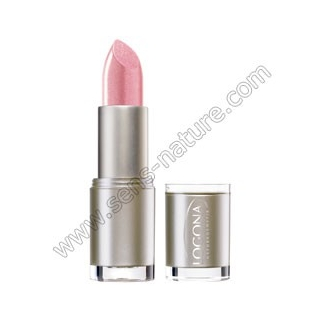 Rouge à lèvres n°01 Rose