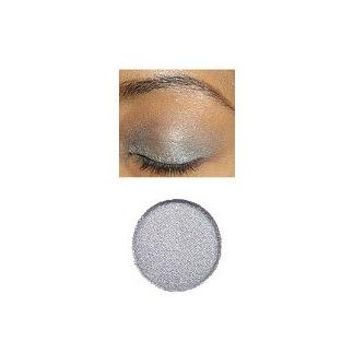 Fard à paupières BIO N°150 - bleu gris irisé -1.5gr