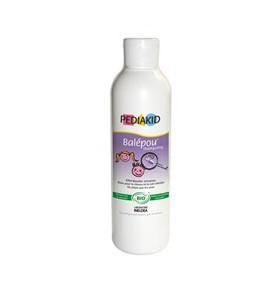 Shampoing Balépou bio - 200ml
