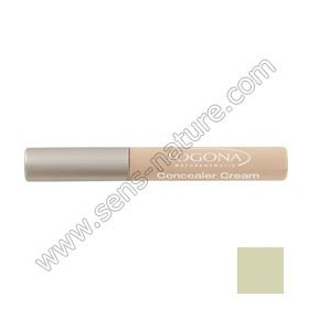 Crayon correcteur n°3 Neutralises - 5 ml