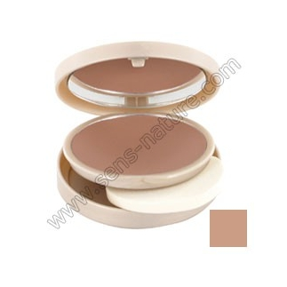 Fond de teint Perfect Finish - n°04 Sunny Beige 30 gr
