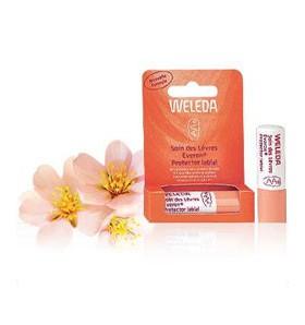 Soin des lèvres Everon - 4.8 g