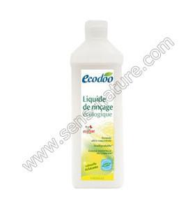 Liquide de rinçage écologique - 500 ml