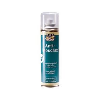 Spray anti-mouches - 200 ml