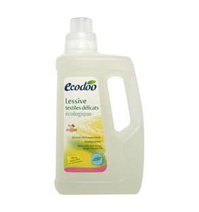 Lessive textiles délicats écologique - 750ml