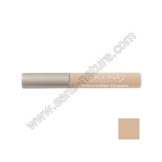 Crayon correcteur n°2 Light Beige - 4 ml