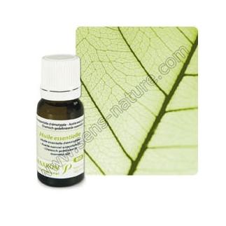Huile essentielle de Menthe Bergamote - 10 ml