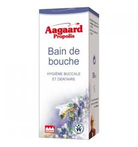Bain de bouche - 50ml