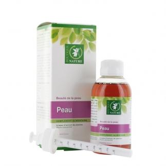 Peau Phyto-Concentré - 200 ml