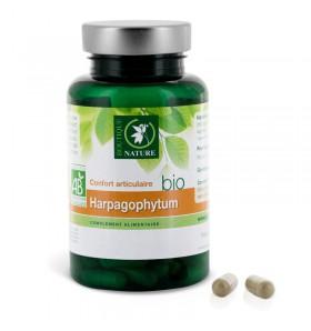 Harpagophytum Bio - Articulations - 180 gélules