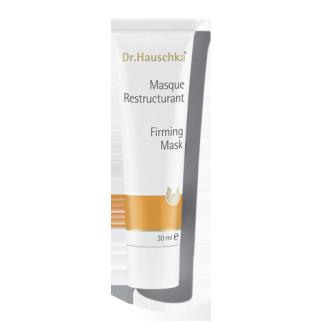 Masque Restructurant - 30 ml