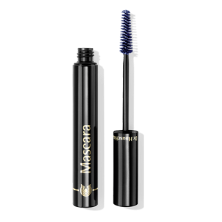 Mascara 02 - Bleu - 6 ml