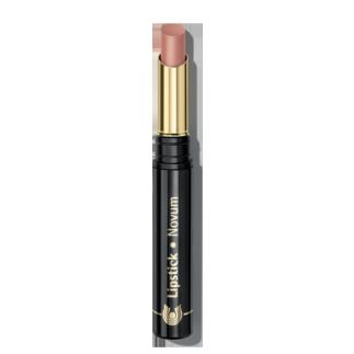 Rouge à Lèvres Novum 04 - Brillance naturelle - 2 g