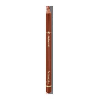 Crayon à lèvres 05 - Brun noyer - 1.15 g