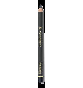 Crayon kajal - 1.15 g
