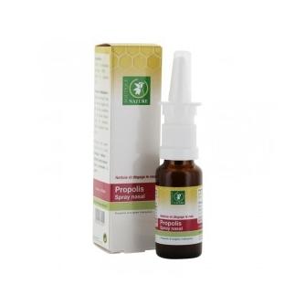 Spray nasal propolis - 20 ml