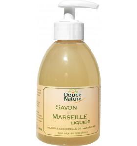 Savon de Marseille liquide - 300 ml