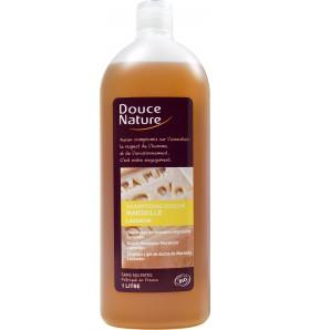 Shampooing douche de Marseille - 1 litre
