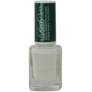 Vernis naturel N°941 - blanc naturel - 12 ml