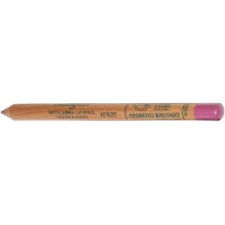 Crayon lèvres mauve rosé - N°625 - 4,4 gr