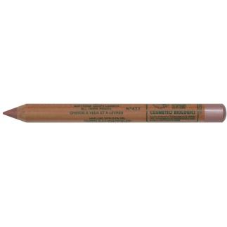 Crayon All Over yeux et lèvres vieux rose - N°422 - 8,1 gr