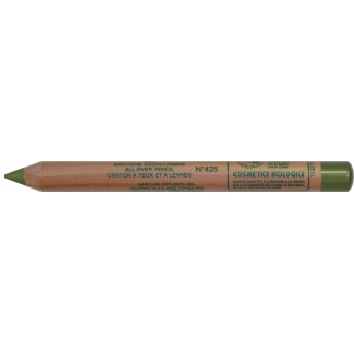 Crayon All Over yeux vert clair - N°425 - 8,1 gr