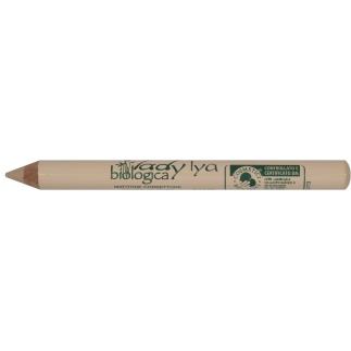Maxi crayon correcteur rose naturel - N°439 - 8,1 gr