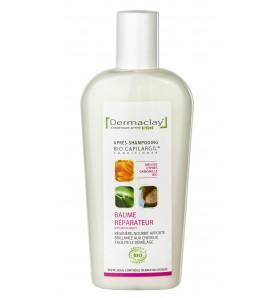 Baume Réparateur Après shampooing - 250 ml