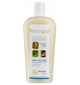 Shampooing Familial Anti-Calcaire - 400 ml