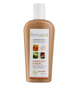 Shampooing traitant Cheveux Secs - 250 ml