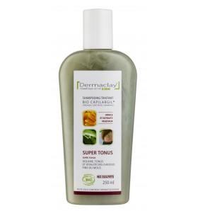 Shampooing traitant Super Tonus - 250 ml