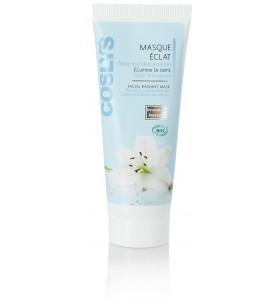 Masque Eclat peaux normales à mixtes - 75 ml