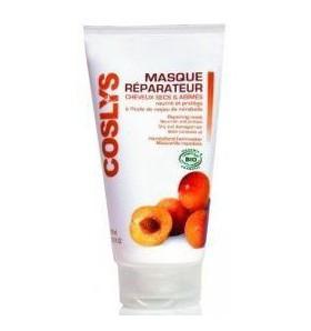 Masque Réparateur - Cheveux secs et abîmés - 150 ml