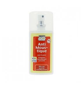 Spray anti-moustiques - 100 ml