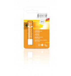 Baume à lèvres FPS 10 - Sun - 4.5 g