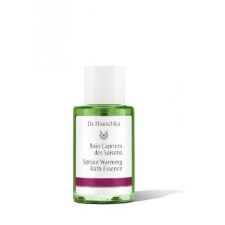 Bain Caprices des Saisons - 30 ml