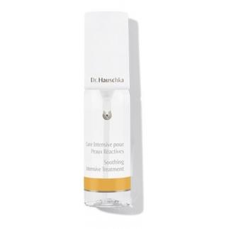 Cure Intensive pour les peaux réactives - 40 ml