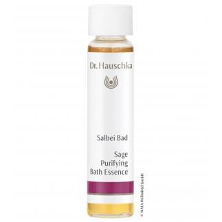 Miniature Bain Sauge - 10 ml