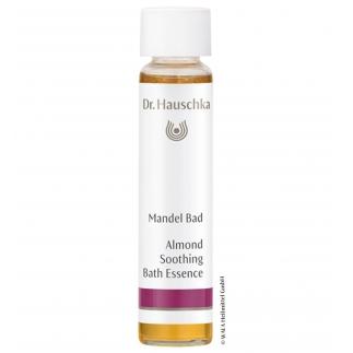 Miniature Bain Amande - 10 ml