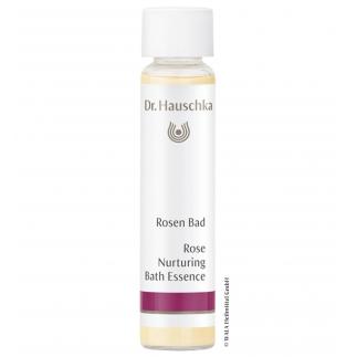 Miniature Bain Rose - 10 ml