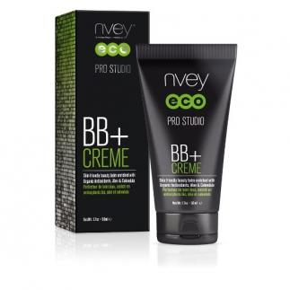 BB Crème bio - Perfecteur de teint - 50 ml