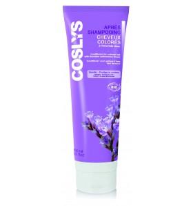Après shampooing - cheveux colorés - 250 ml