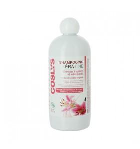 Shampooing Kératine - 500 ml