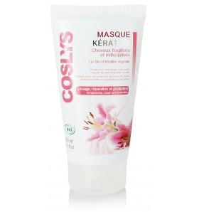 Masque cheveux Kératine - 150 ml