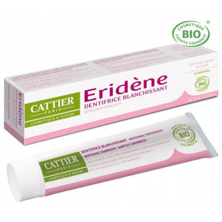 Dentifrice Eridène - Gencives fragiles - 75 ml