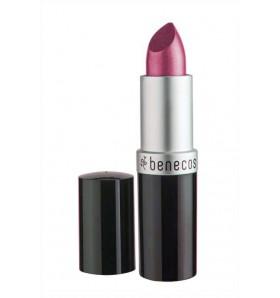 Rouge à lèvres bio - 4.5 gr